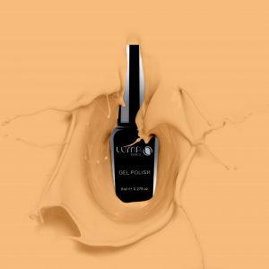 Luma Nails wizualizacja