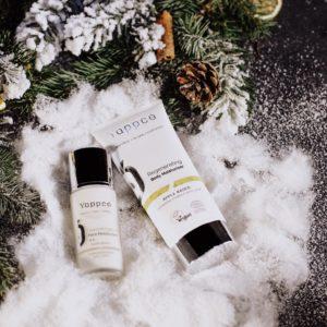 Kosmetyki – Yappco świeta
